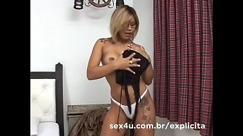 How about this ninfetinha giving the ass for you. Masturbate for Anny Lee and dream one day you really fuck her 10 min