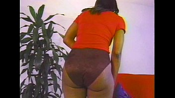 Rodney ford ass play Lbo - affrican angels 02 - scene 5 - video 1
