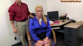Pleasure island mind control softcore porn Mind control - training my bitch boss