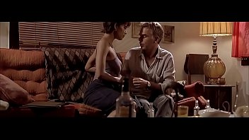 Halle berry swordfish nude photo Halle berry - monsters ball
