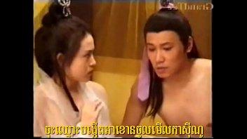 Khmer Sex New 020