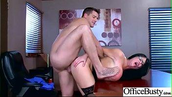 mature seks porn