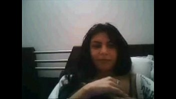 Latina chat and mansturbate on webcam - hothornycamgirls.com