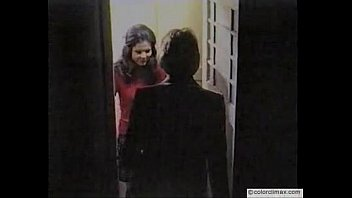 CC - Door to Door Sex - Vintage 6 min