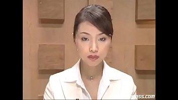 japanese news bukkake