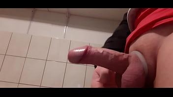 ring dick nad balls