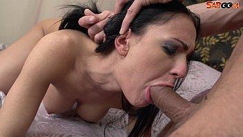 www.xxx.vedios.com: wife cheats on husband with big dick thumbnail