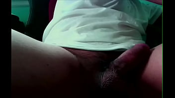 Fat Indian BbC on cam