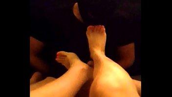 video foot fetish tube 2