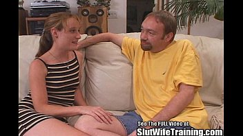 Red hear sluts Slutwifetraining chrissy tube