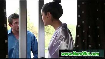 Relatives during sex Masseuse offers sex during a nuru massage - tommygunn chloeamour
