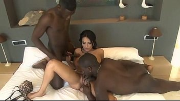 I'm a Black Cock Whore (full movie)