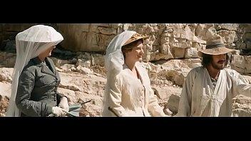 Deborah François - Cézanne And Me
