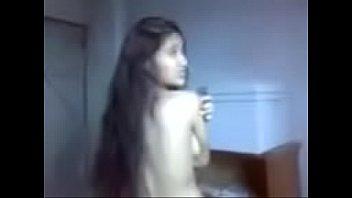 Desi Randi Ki Chudai In Hotel