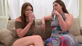 Chloroform fetish lesbian - April dawn drvgged kiss ad xxx