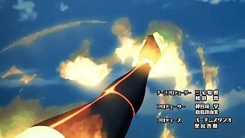 Dokyuu Hentai HxEros (SUPER HXEROS) 2 Legendado 24 min