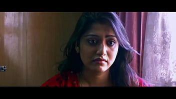 Nude waffle house waitress Asati- a story of lonely house wife bengali short film part 1 sumit das