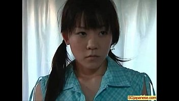 Asian gets above movie Asian school girl get fucking hard movie-04
