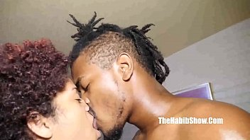 Ghetto teen love - Teen couple in love foreign alure n gvollo