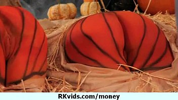 Real sex for money 29 5分钟