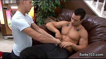 Gay video free daily clip Rod daily and shane frost