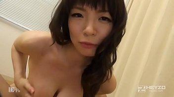 無修正 水城奈緒の...13