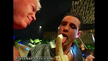 movies sex gay asian sexy and sexual Dozens of men go bananas for