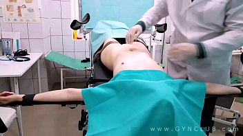 Gynecological torture