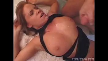 Amee Donovan on Porn Access