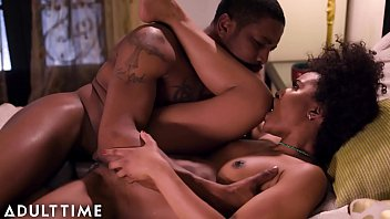 Babes in love with babes xxx Adult time demi sutras love story - first time with new lover