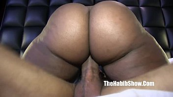 phat booty chocolate ambitious booty fucked by bbc dominican