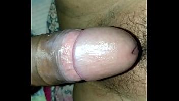 khmer pussy sweet