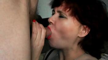 Взрослая женщина не любит сперму thumbnail