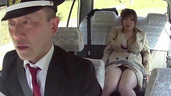 Hitomi tanaka sex in taxi