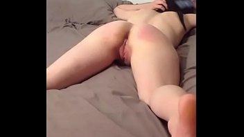 Slutwife Episode 9