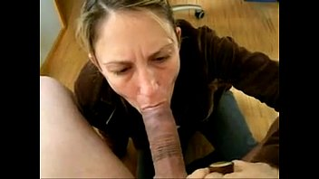 Girlfriend gives blowjob more at www.camvids.live