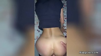 Fuckng Backpage Girl Raw