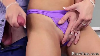 Old mature brunette stockings and casting xxx Aint No Lovin Like Your