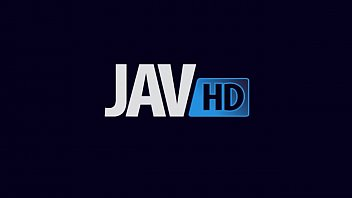 Best Compilations ( Hot Music Videos ) Vol.38 - More at javhd.net