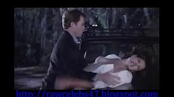 Katie Holmes nudescene - http://rawcelebs47.blogspot.com/ 27秒
