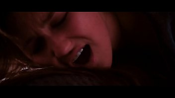Teen Jessica Taylor Haid Sex Scene | Girl Lost AKA Nowhereland | Movie | Solacesolitude
