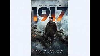 1917 2019 1080p BluRay  https://bit.ly/2VxEBmj 17 sec