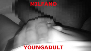 sex with milf 01 41秒