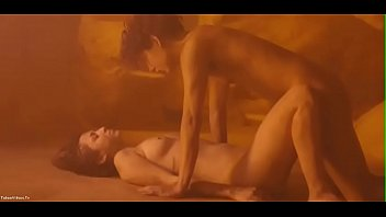 Real sex in mainstream film preview image