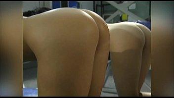 Buttmans Ultimate Workout Audio Sex Porn Music Trailer