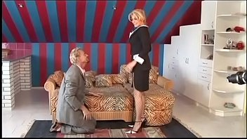 Milly d porn Italian classic porn movies vol. 18