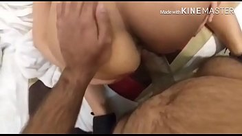 I fucked with monster cock in hindi Part 1