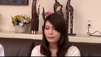 Japanese Daughter Inlaw Seduced thumbnail