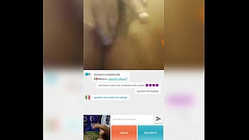 Hot video chat