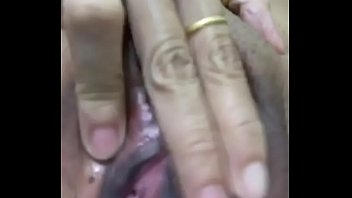 Thai milf is horny for my thick black cock so she sent me this
